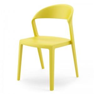 duoblock-amarilla-01