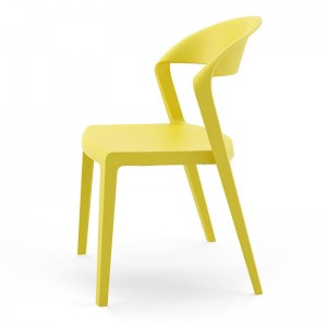 duoblock-amarilla-02