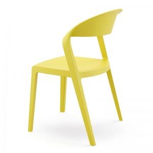 duoblock-amarilla-03