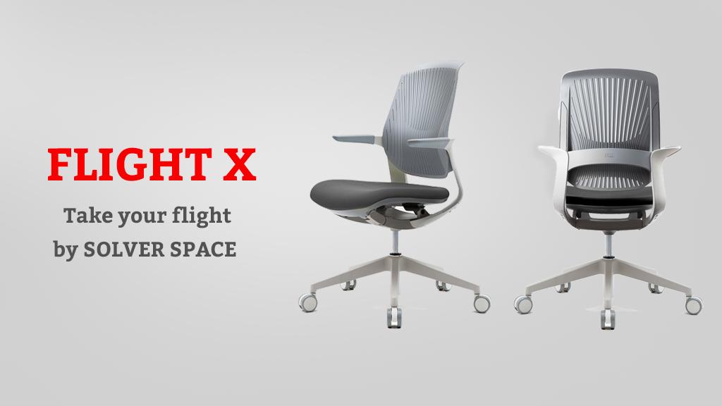 FlightXv2