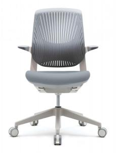 SILLA-FRONTAL-GRIS