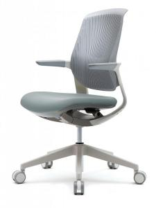 SILLA-LATERAL-GRIS
