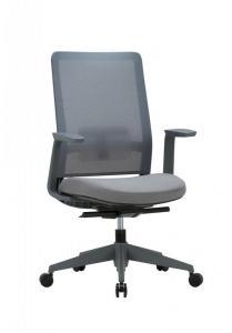 silla-de-oficina-MAR-21