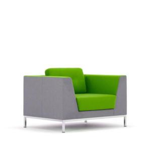SS007 3 Green