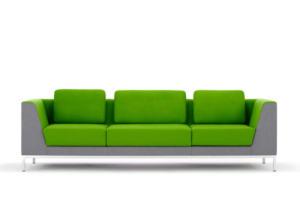 SS007 6 Green