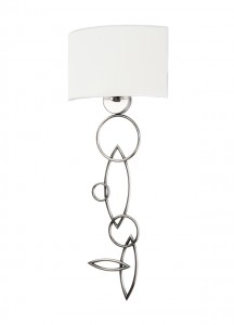 wall-lights-bohemedesign-03