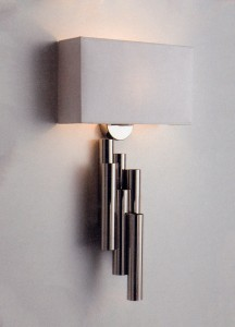wall-lights-bohemedesign-22