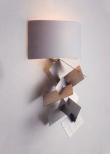 wall-lights-bohemedesign-24
