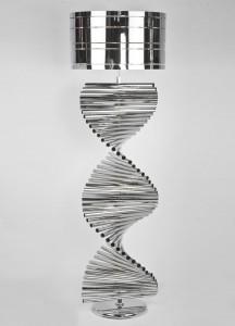 floor-lamps-bohemedesign-06