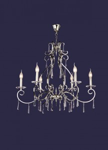 luxor2-bohemdesign-big
