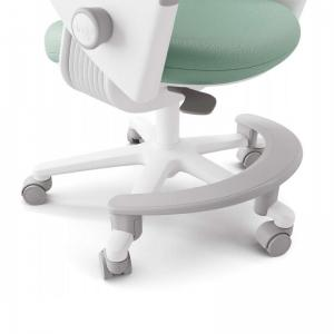silla-ergonomica-de-escritorio-infantil