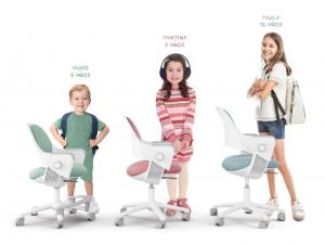 silla-ergonomica-infantil-evolutiva