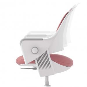silla-ergonomica-para-niños